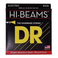 DR Strings : Hi Beam MR5-45-125