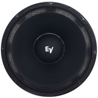 EV : EVM 12L Black Label 8 Ohm