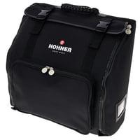 Hohner : Gigbag 72 Bass HO-AZ 5711