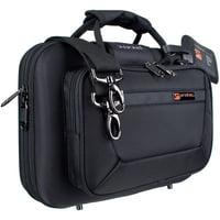 Protec : PB-307 Clarinet Case Slim