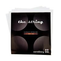 Sandberg : Stringset 040-100