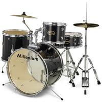 Millenium : MX120 Starter Drumset