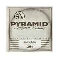 Pyramid : 008 Single