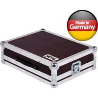 Thon : Case Korg D3200