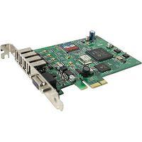 MOTU : 424-PCI ExpressCard