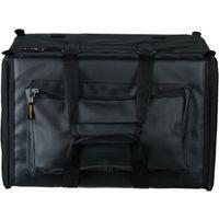 Rockbag : Rackbag 24600 B