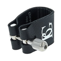 BG : L6 Ligature Bb Clarinet