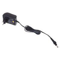 Thomann : Power Supply Uni 3-12V DC