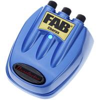 Danelectro : D5 FAB Chorus