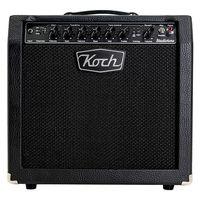 Koch Amps : Studiotone 20 Combo