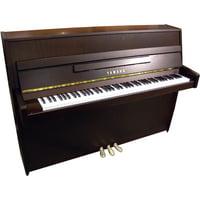 Yamaha : b1 OPDW Upright Piano