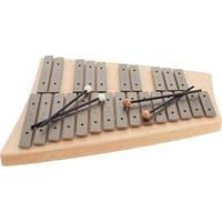 Sonor : TAG25 Tenor-Alto Glockenspiel