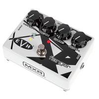 MXR : EVH-117 Flanger