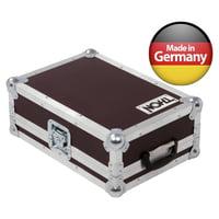 Thon : Mixer Case Soundcraft Urei1601