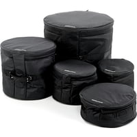 Millenium : Tour Drum Bag Set Standard