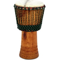 African Percussion : Kambala Masterdjembe