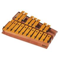 Studio 49 : GSc Soprano Glockenspiel