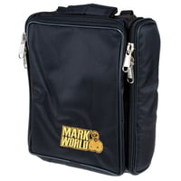 Markbass : Little Mark Bag Small