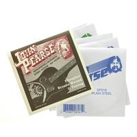 John Pearse : 3100 Resophonic