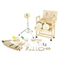 Goldon : Music Trolley 1 Model 30510
