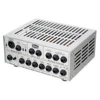 Koch Amps : LB120-II/8