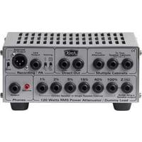 Koch Amps : LB120-II/16