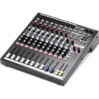 Soundcraft : EPM 8