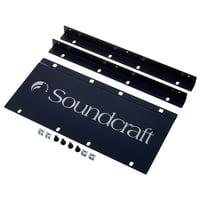 Soundcraft : RM EPM 6