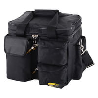 Thomann : DJ Bag 80 LPs