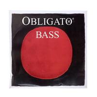 Pirastro : Obligato Double Bass CIS5 Solo