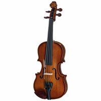 Stentor : SR1400 Violinset 1/16