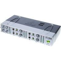 Behringer : Amp800