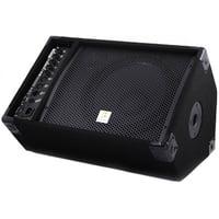 the box : MA120 MKII