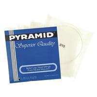 Pyramid : Slider Set 8