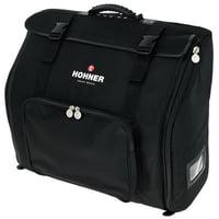 Hohner : Gigbag 96 Bass HO-AZ 5721
