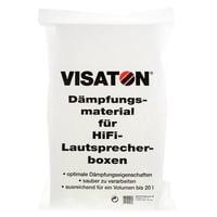 Visaton : Damping Material