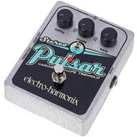 Electro Harmonix : Stereo Pulsar