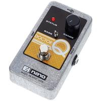 Electro Harmonix : Nano Doctor Q