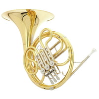Yamaha : YHR-314 II F-French Horn