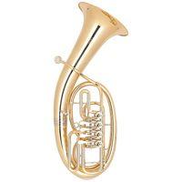 Miraphone : 47 WL4 1100 Tenor Horn