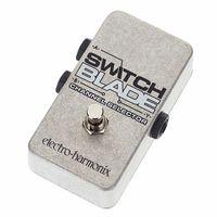 Electro Harmonix : Switchblade