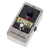 Electro Harmonix : LPB-1