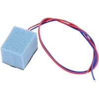 DDrum : DD5005 Spare Sensor / Trigger