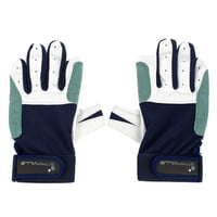 Stairville : Riggers Gloves Amara S