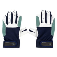 Stairville : Riggers Gloves Amara M