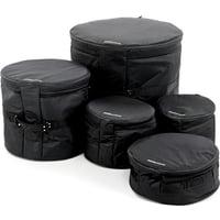 Millenium : Tour Drum Bag Set Fusion 1