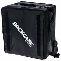 Rockcase : Mix Bag RC23812 B