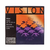 Thomastik : Vision Viola medium VI200
