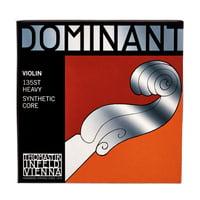 Thomastik : Dominant Violin 4/4 Alu light