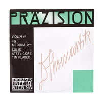 Thomastik : Präzision Violin 1/4 medium